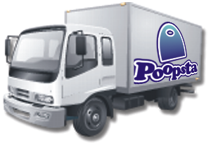 Free Poopsta Delivery Offer